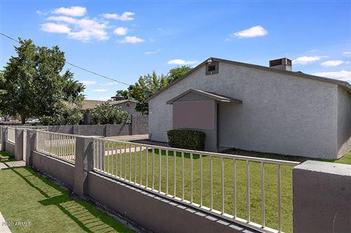 Photo of 1233 S 111th Avenue, Avondale, AZ 85323 (MLS # 6096295)