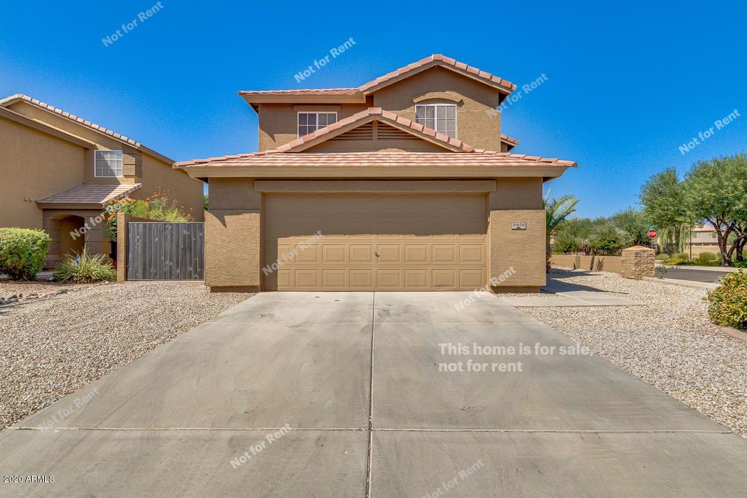 31636 N CACTUS Drive, San Tan Valley, AZ 85143 - MLS#: 6138295