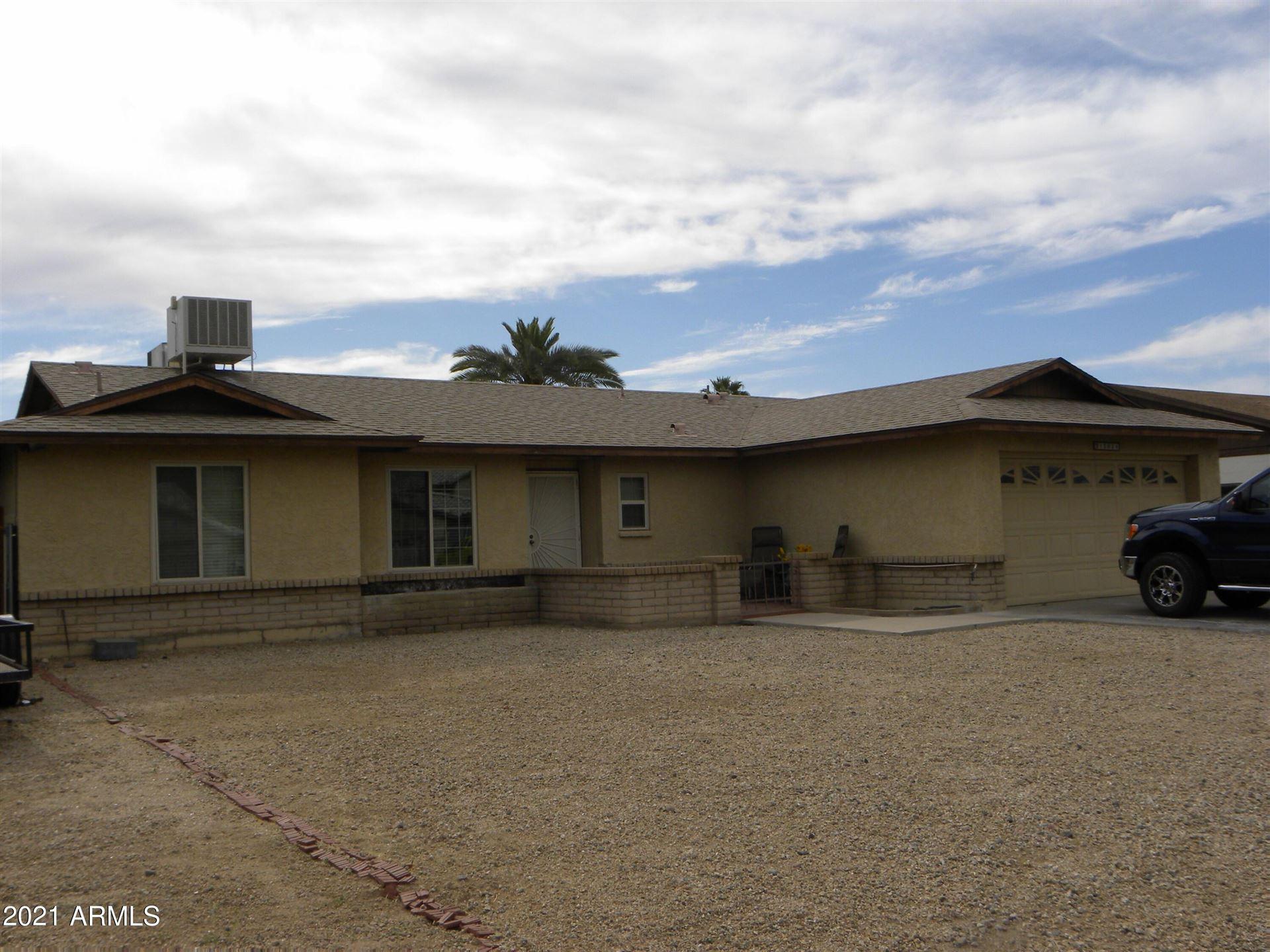 13034 N 39th Avenue, Phoenix, AZ 85029 - MLS#: 6232295