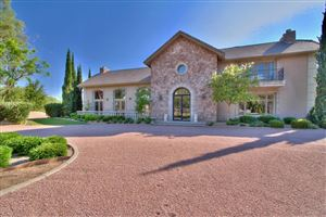 Photo of 2333 E MISSOURI Avenue, Phoenix, AZ 85016 (MLS # 5695296)