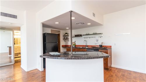 Photo of 207 W CLARENDON Avenue #A2, Phoenix, AZ 85013 (MLS # 6236296)