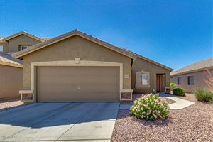 Photo of 10120 N 116TH Lane, Youngtown, AZ 85363 (MLS # 5944297)