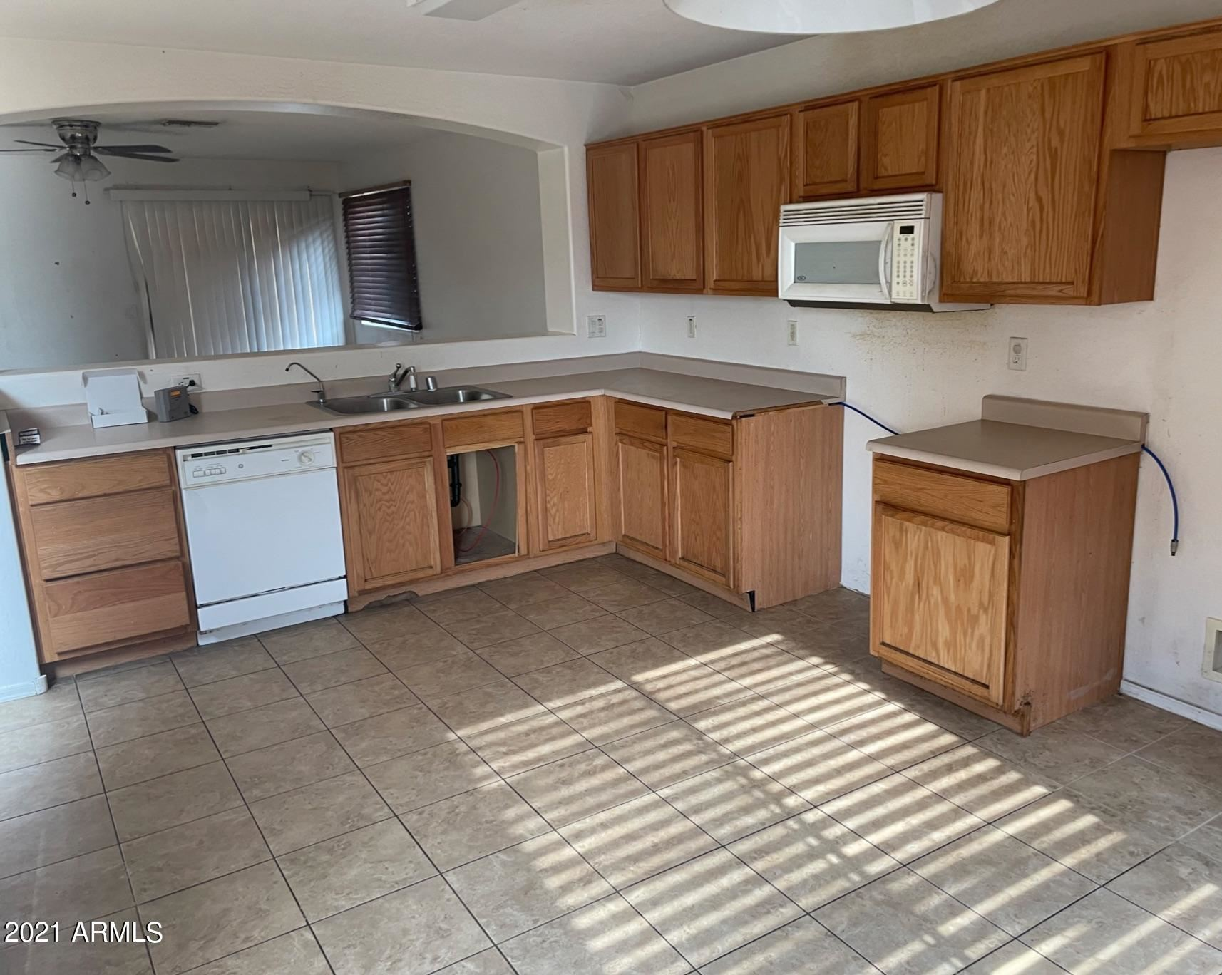 Photo of 2013 S 86th Drive #-, Tolleson, AZ 85353 (MLS # 6265297)