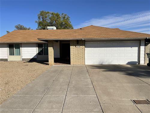 Photo of 2250 E KATHLEEN Road, Phoenix, AZ 85022 (MLS # 6164298)