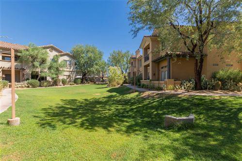 Photo of 20801 N 90TH Place #129, Scottsdale, AZ 85255 (MLS # 6097299)