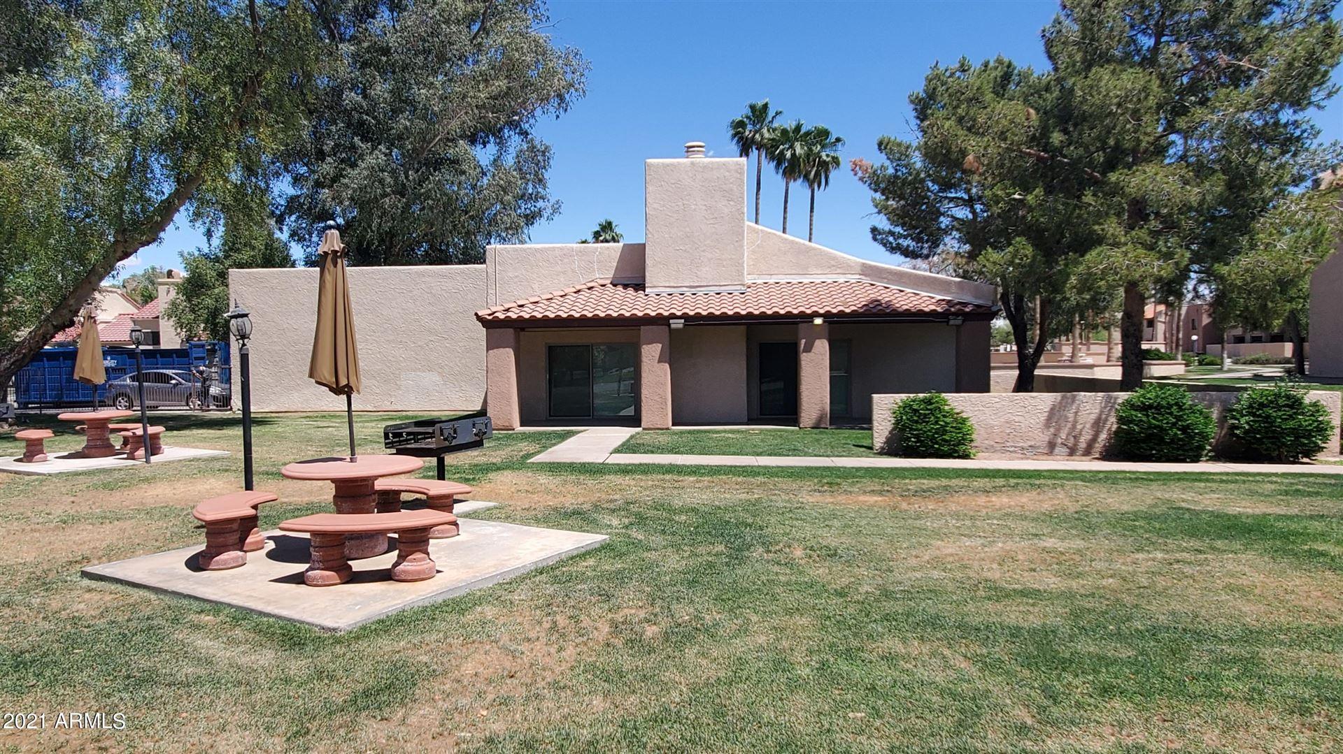 540 N MAY -- #2147, Mesa, AZ 85201 - MLS#: 6230299
