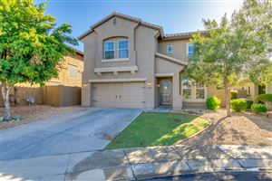 Photo of 42909 N OUTER BANK Court, Anthem, AZ 85086 (MLS # 5987300)