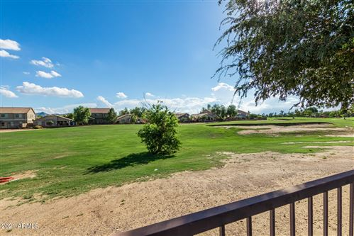 Photo of 22229 E Via Del Palo --, Queen Creek, AZ 85142 (MLS # 6278300)