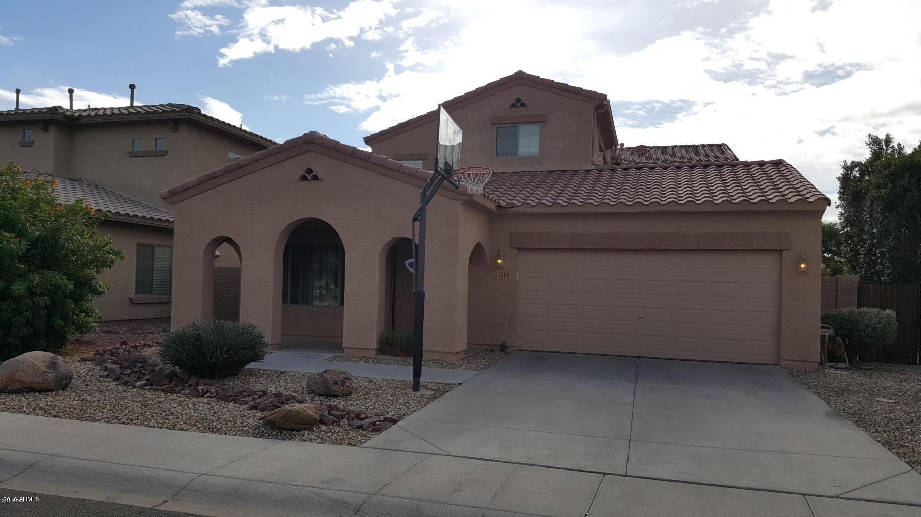 13213 W FAIRMONT Avenue, Litchfield Park, AZ 85340 - MLS#: 6224300