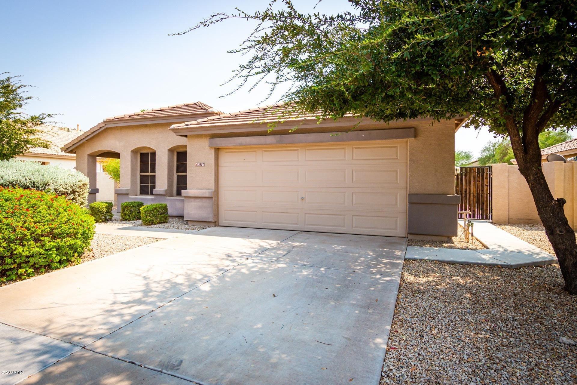 3857 S SOHO Lane, Chandler, AZ 85286 - MLS#: 6123301