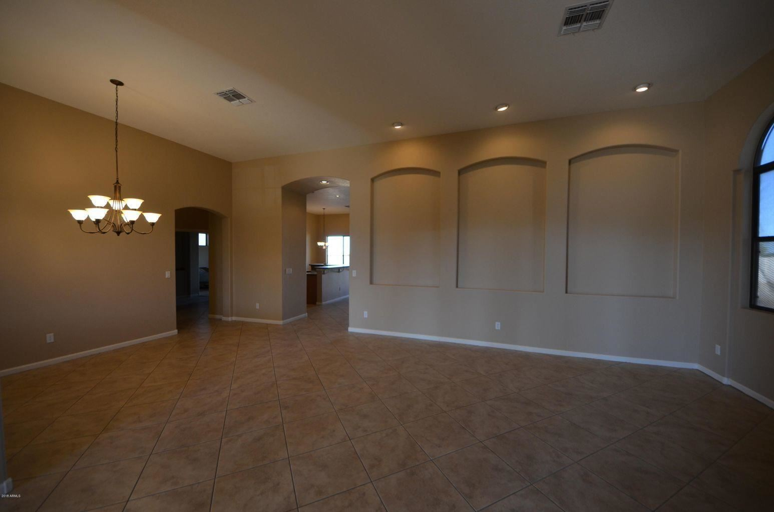 Photo of 3218 W VALLEY VIEW Drive, Laveen, AZ 85339 (MLS # 6228301)