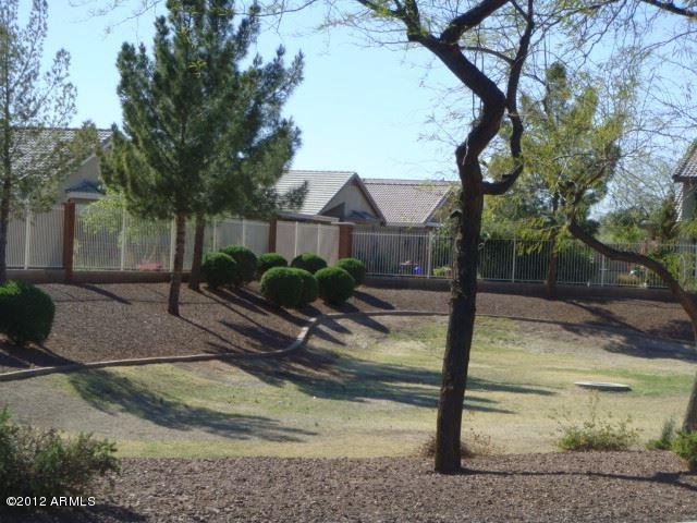 Photo of 2513 S 109TH Drive, Avondale, AZ 85323 (MLS # 6247301)