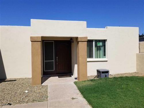 Photo of 10516 W MONTEROSA Street, Phoenix, AZ 85037 (MLS # 6139302)
