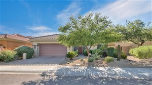 Photo of 22016 N 36TH Street, Phoenix, AZ 85050 (MLS # 5934304)