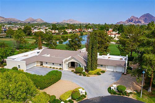 Photo of 87 BILTMORE Estate, Phoenix, AZ 85016 (MLS # 6137304)