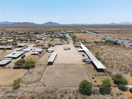 Photo of 34640 N 14TH Street, Phoenix, AZ 85086 (MLS # 6246304)