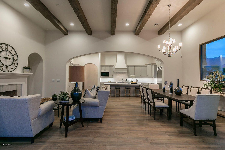 3135 S PROSPECTOR Circle, Gold Canyon, AZ 85118 - MLS#: 6159304