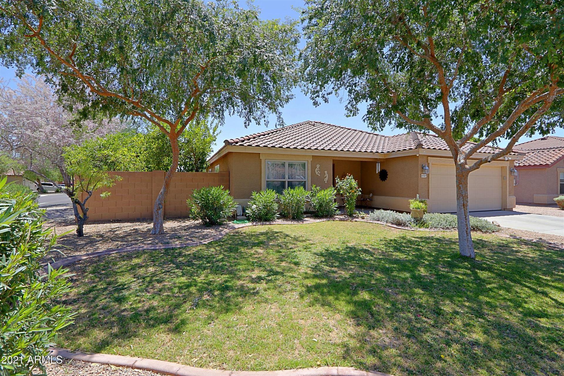 10737 E ARBOR Avenue, Mesa, AZ 85208 - MLS#: 6235304
