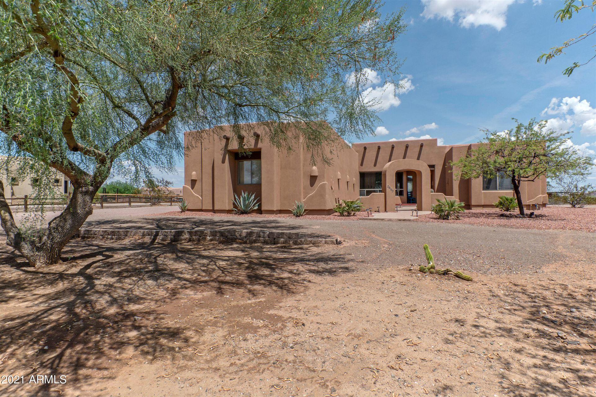 29103 N 152ND Drive, Surprise, AZ 85387 - MLS#: 6266304