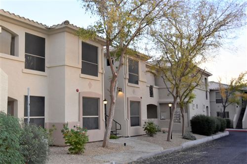 Photo of 9550 E THUNDERBIRD Road #224, Scottsdale, AZ 85260 (MLS # 6014305)