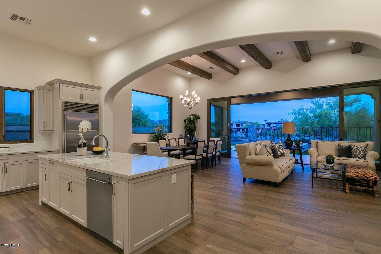 3149 S PROSPECTOR Circle, Gold Canyon, AZ 85118 - MLS#: 6159305