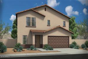 Photo of 3682 E ANGELINA Drive, Kingman, AZ 86401 (MLS # 5953306)