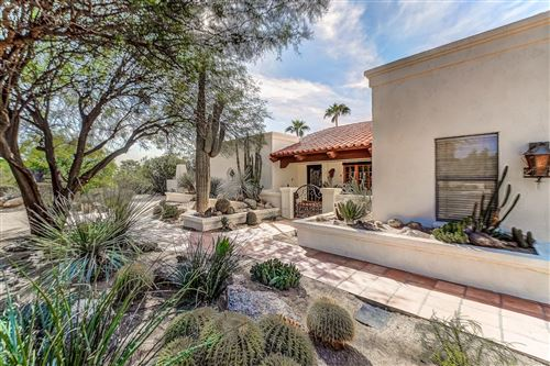 Photo of 23416 N 83RD Street, Scottsdale, AZ 85255 (MLS # 6014306)