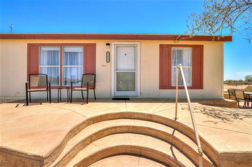 Photo of 5045 N BRANDING IRON Road, Maricopa, AZ 85139 (MLS # 6150306)
