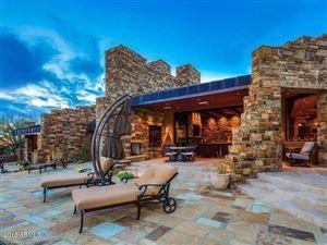 Photo of 10649 E SUNDANCE Trail, Scottsdale, AZ 85262 (MLS # 5975307)