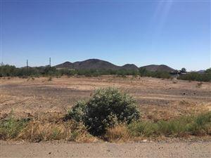 Photo of 2101 W Irvine Road, Phoenix, AZ 85086 (MLS # 5821308)
