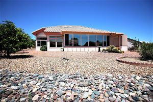 Tiny photo for 20406 N TANGLEWOOD Drive, Sun City West, AZ 85375 (MLS # 5926308)