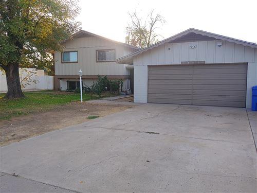 Photo of 13816 N 33RD Avenue, Phoenix, AZ 85053 (MLS # 6163308)