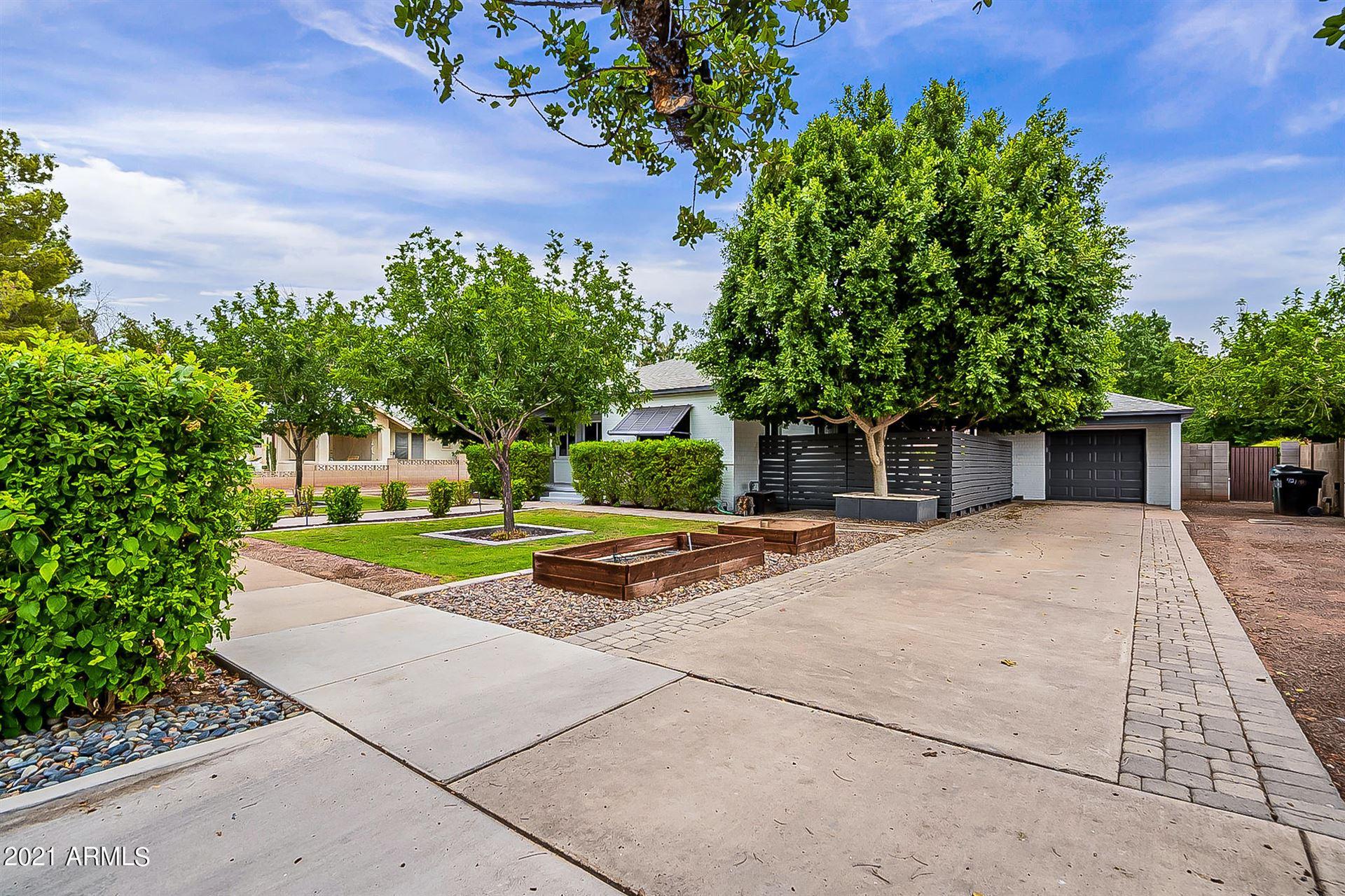 421 N GRAND --, Mesa, AZ 85201 - MLS#: 6261308