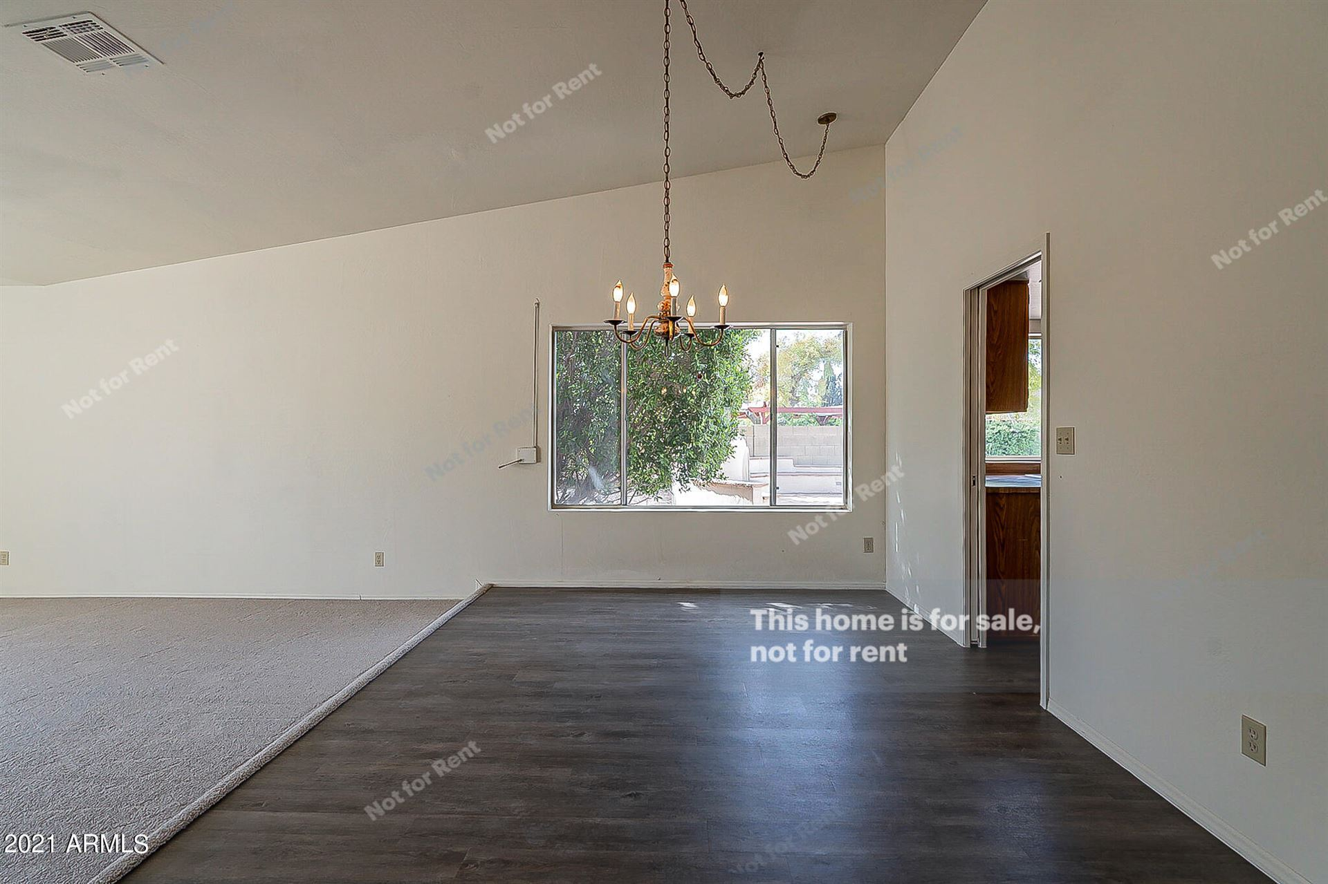 Photo of 2306 N SANTA ANNA Court, Chandler, AZ 85224 (MLS # 6311308)