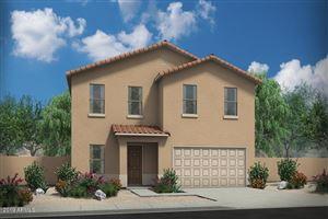 Photo of 3678 E ANDREA Drive, Kingman, AZ 86401 (MLS # 5953310)