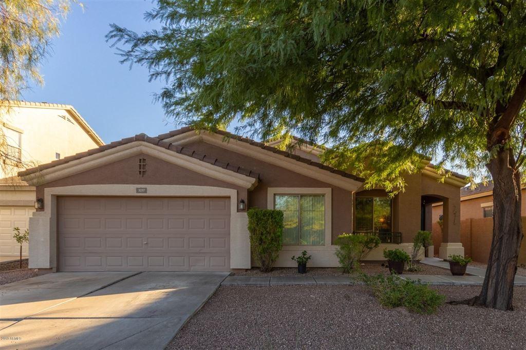 3237 W LEISURE Lane, Phoenix, AZ 85086 - MLS#: 6002310