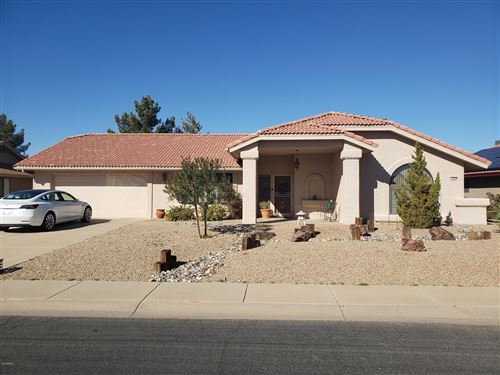 Photo of 13926 W TERRA VISTA Drive, Sun City West, AZ 85375 (MLS # 6200311)