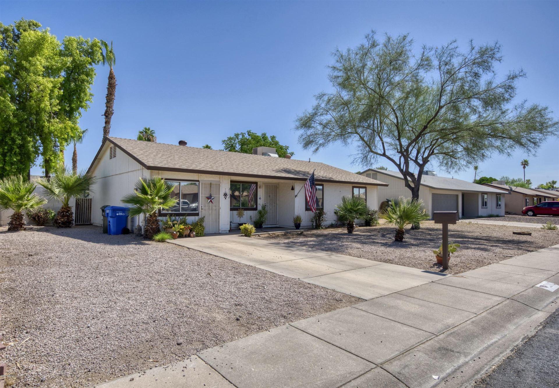 2102 E Kathleen Road, Phoenix, AZ 85022 - #: 6097311