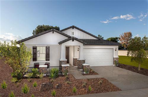 Photo of 8209 W LANE Avenue, Glendale, AZ 85303 (MLS # 6166312)