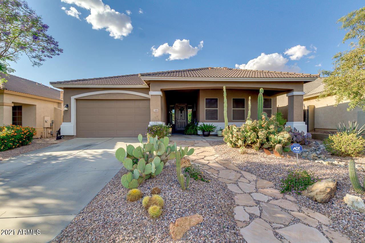Photo of 4418 W PHALEN Drive, New River, AZ 85087 (MLS # 6228312)