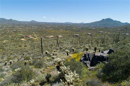 Photo of 401xx N 50th Street, Cave Creek, AZ 85331 (MLS # 5899313)