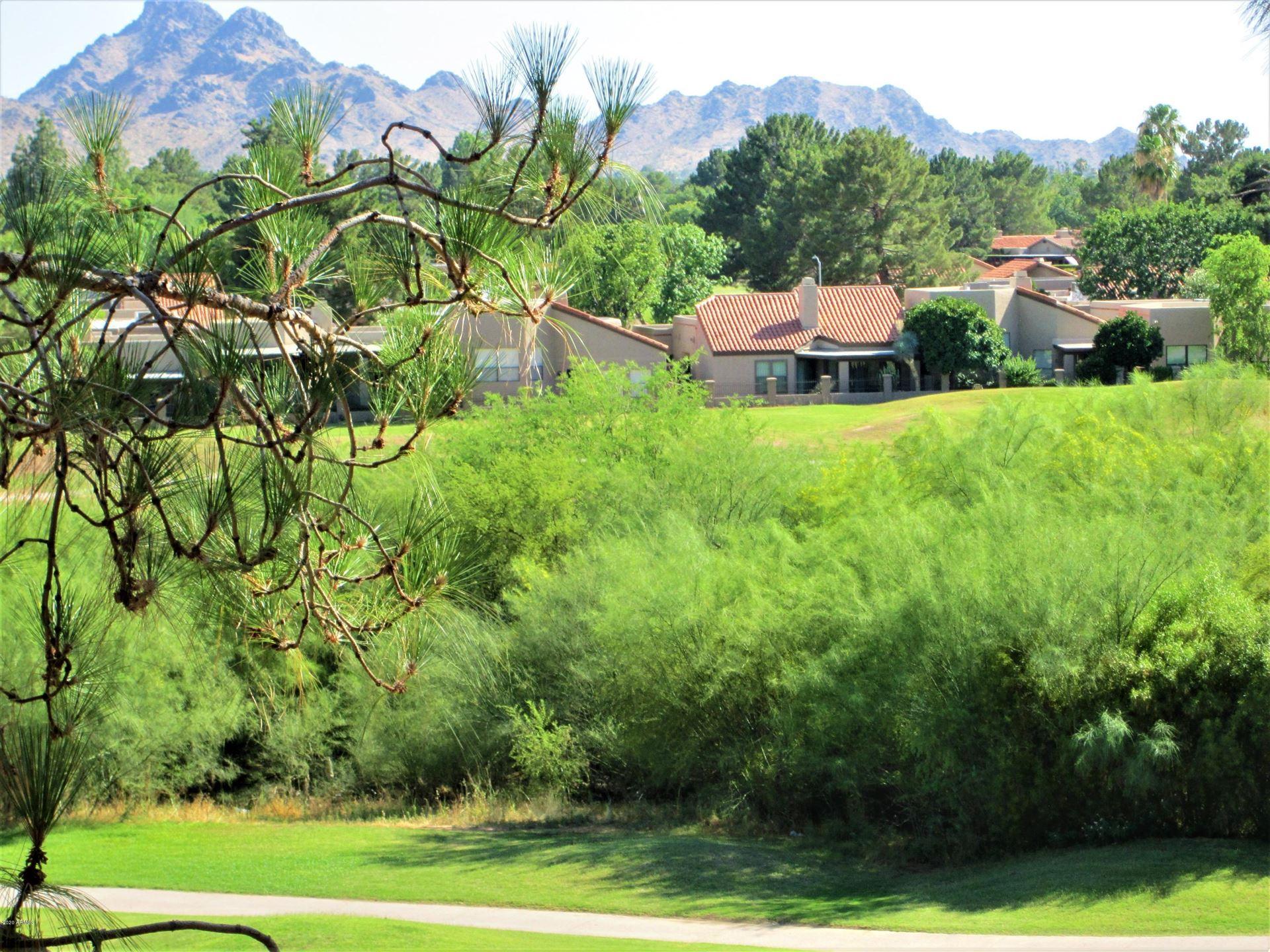 4303 E CACTUS Road #424, Phoenix, AZ 85032 - MLS#: 6109313