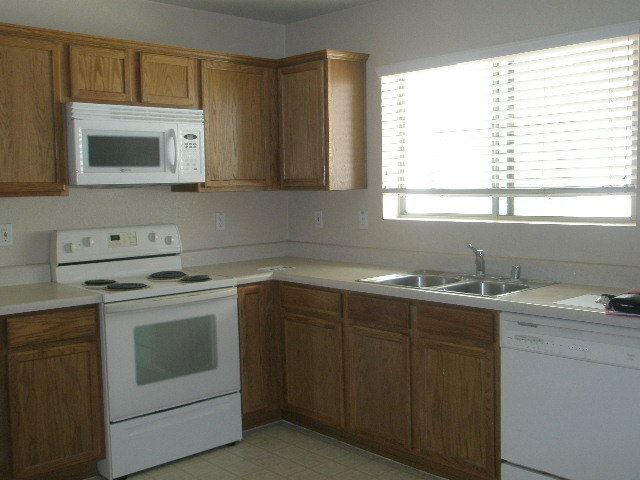 Photo of 9628 W CORDES Road, Tolleson, AZ 85353 (MLS # 6308313)