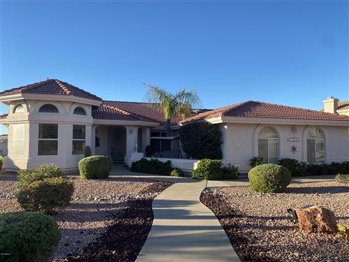 Photo of 15911 E BRODIEA Drive, Fountain Hills, AZ 85268 (MLS # 6167315)