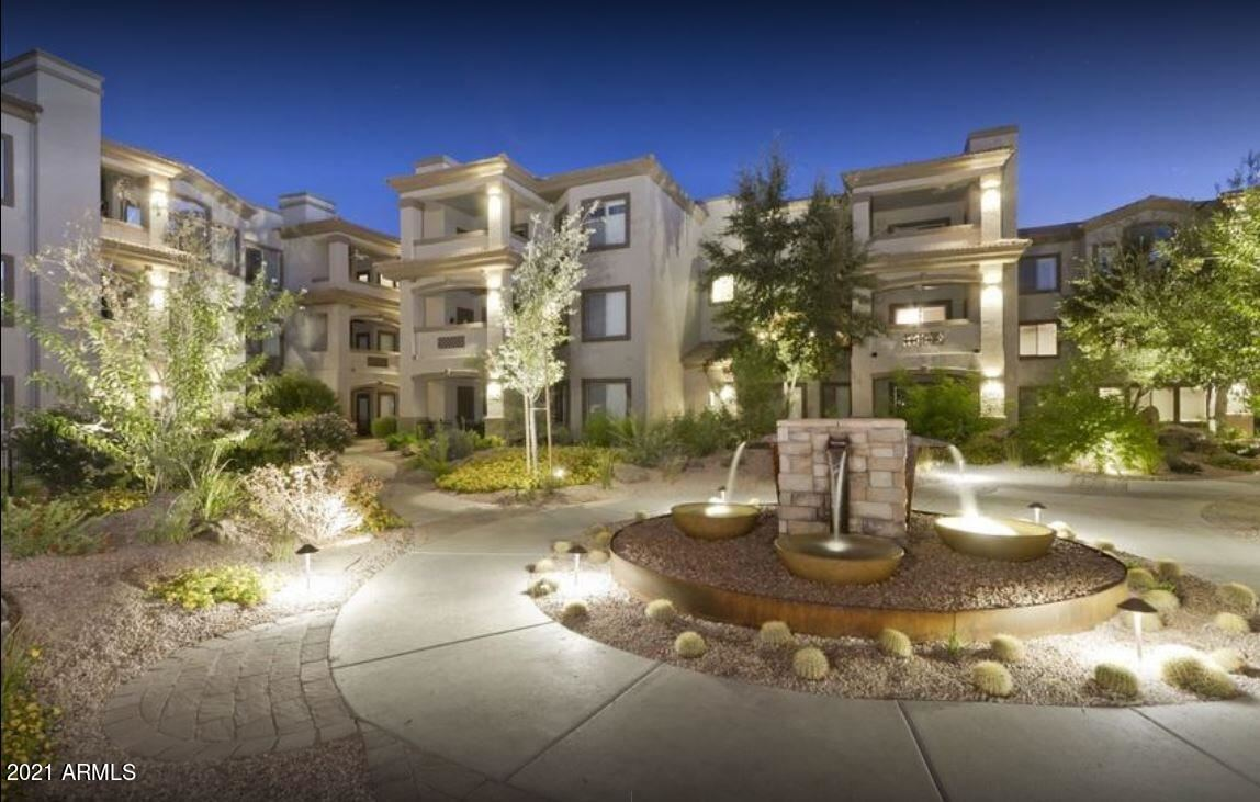 14000 N 94TH Street #1159, Scottsdale, AZ 85260 - MLS#: 6255316