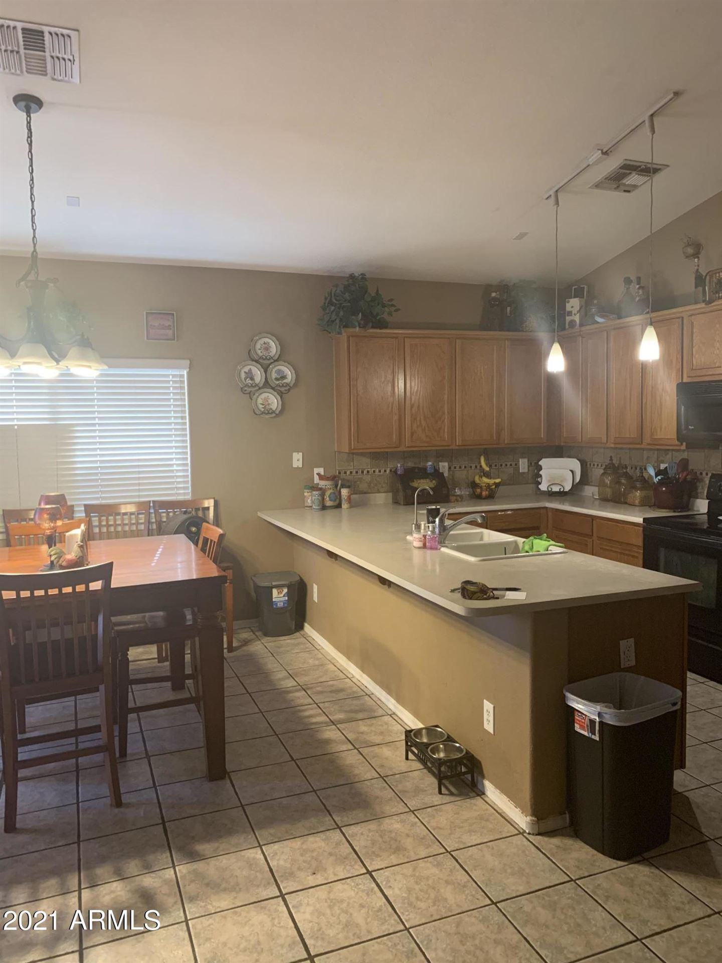 Photo of 11851 W WINDSOR Avenue, Avondale, AZ 85392 (MLS # 6267316)