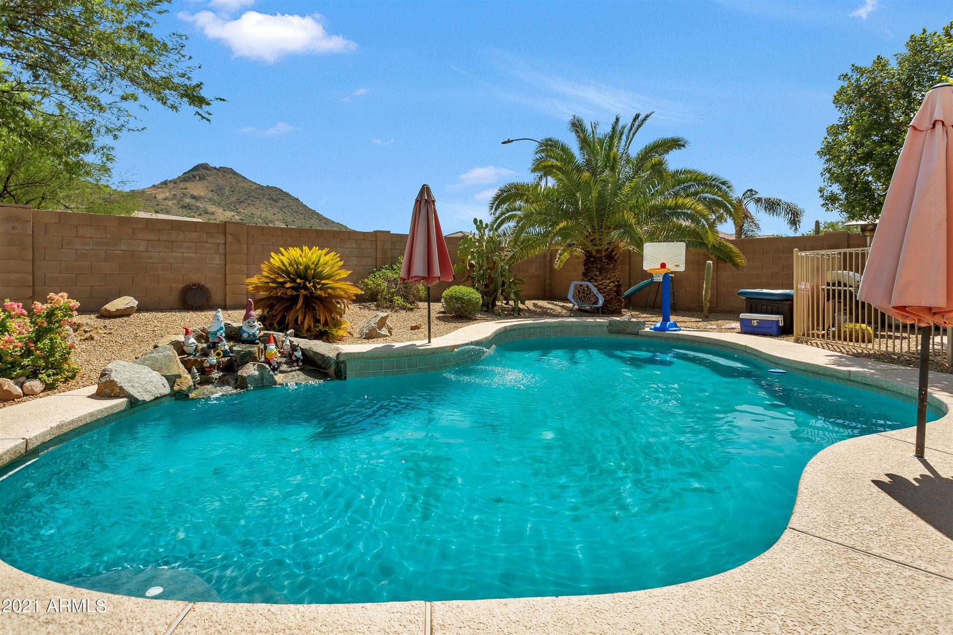 26019 N 65TH Drive, Phoenix, AZ 85083 - MLS#: 6293316