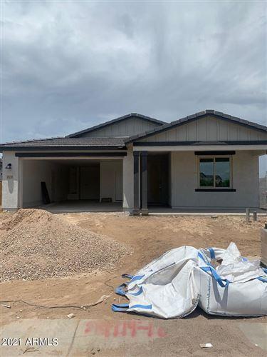 Photo of 21858 S 226TH Place, Queen Creek, AZ 85142 (MLS # 6259317)