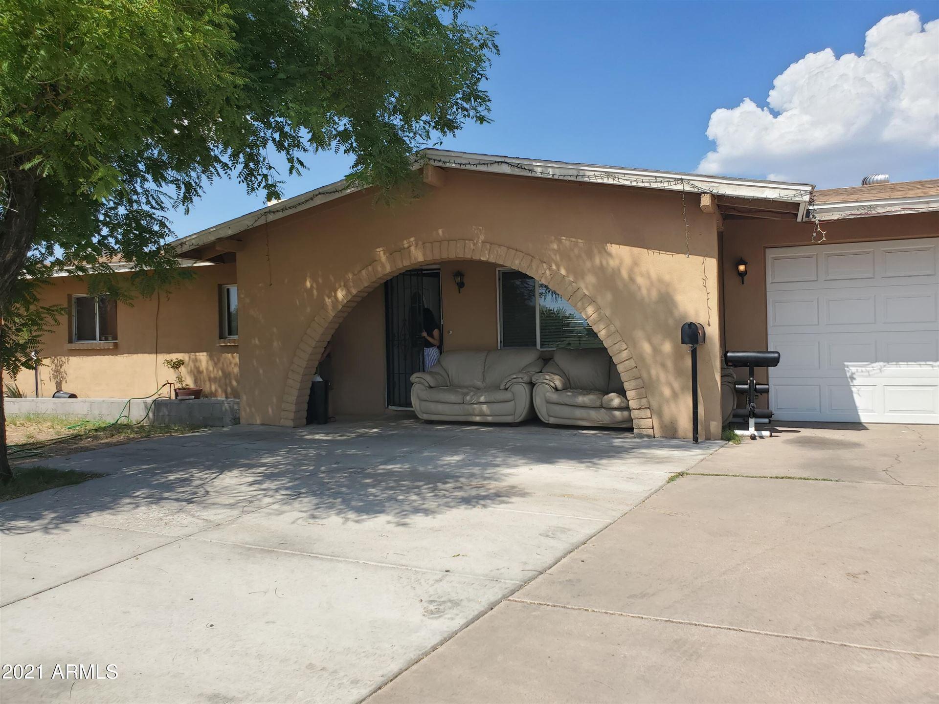4302 W Encanto Boulevard, Phoenix, AZ 85035 - MLS#: 6296317