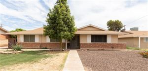 Photo of 3507 W FRIER Drive, Phoenix, AZ 85051 (MLS # 5941318)